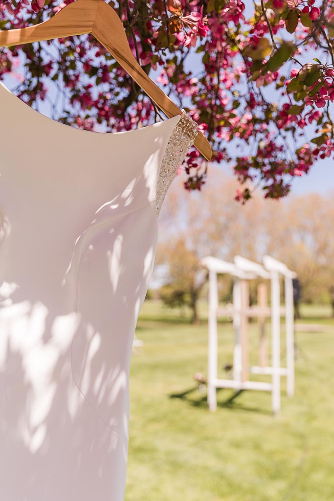 Beth & Noah Wedding - Sara June Photography-4.jpg