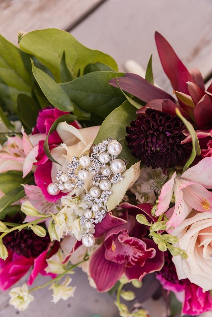 Beth & Noah Wedding - Sara June Photography-10.jpg