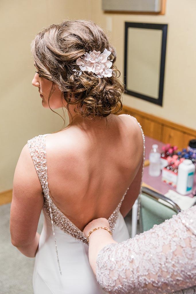 Beth & Noah Wedding - Sara June Photography-15.jpg