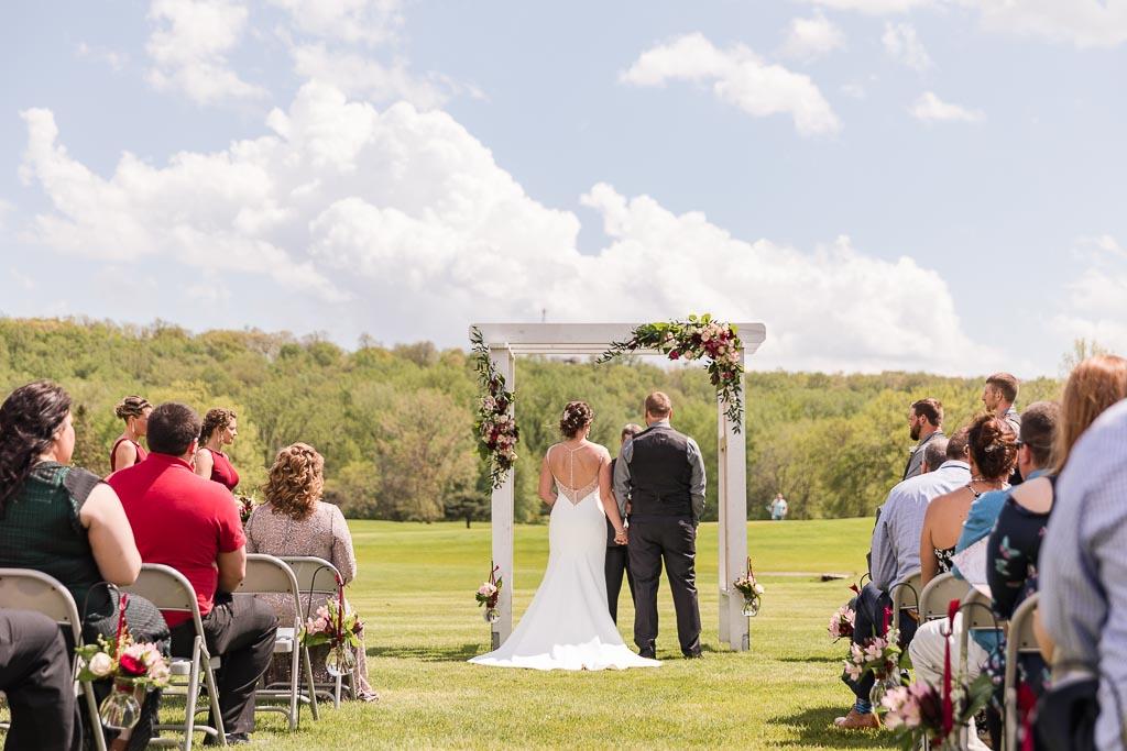 Beth & Noah Wedding - Sara June Photography-58.jpg