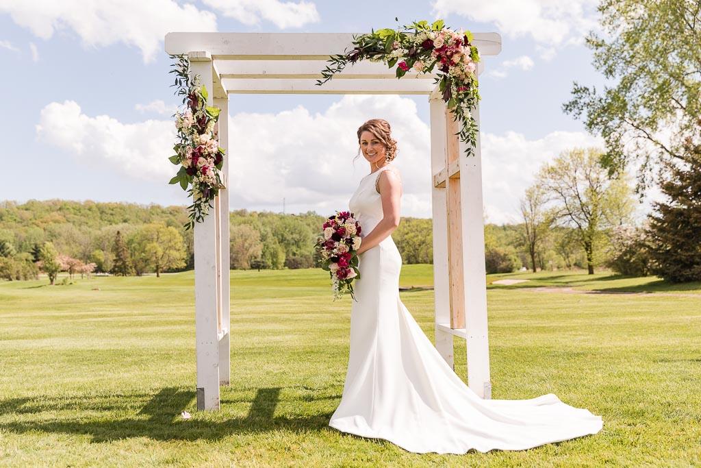 Beth & Noah Wedding - Sara June Photography-143.jpg