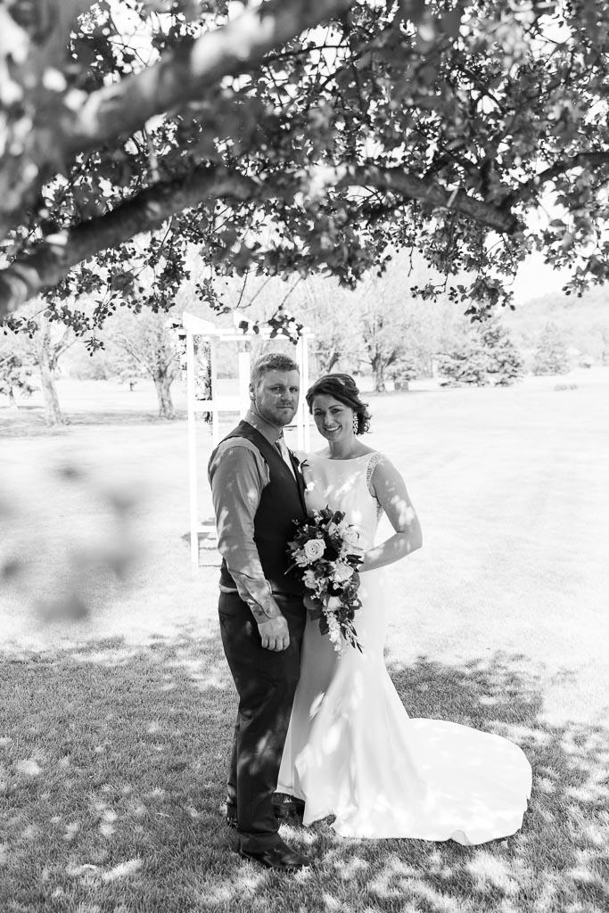 Beth & Noah Wedding - Sara June Photography-147.jpg