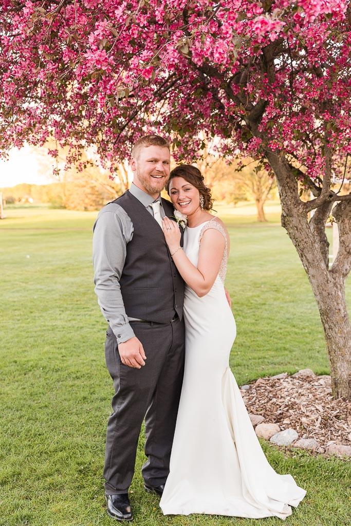 Beth & Noah Wedding - Sara June Photography-391.jpg