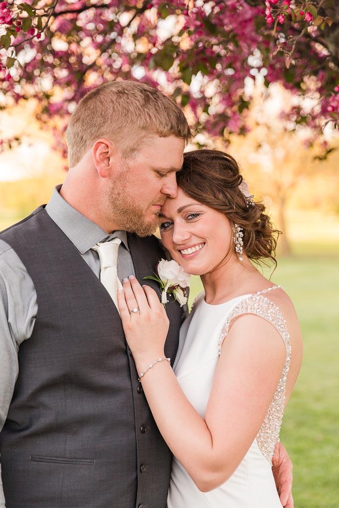 Beth & Noah Wedding - Sara June Photography-392.jpg