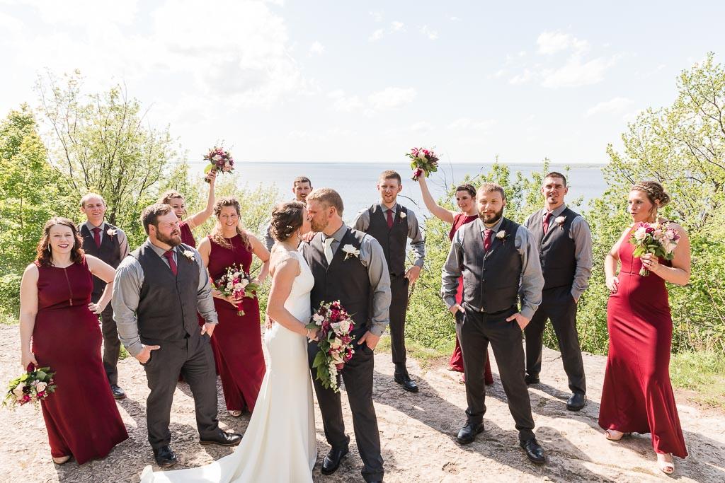 Beth & Noah Wedding - Sara June Photography-157.jpg