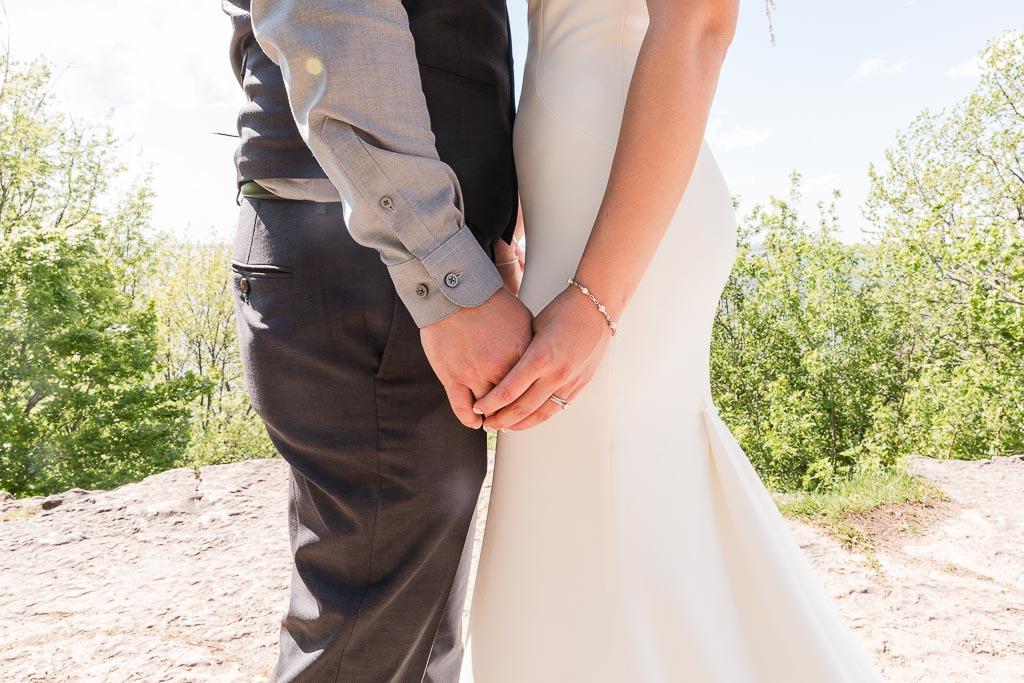 Beth & Noah Wedding - Sara June Photography-195.jpg