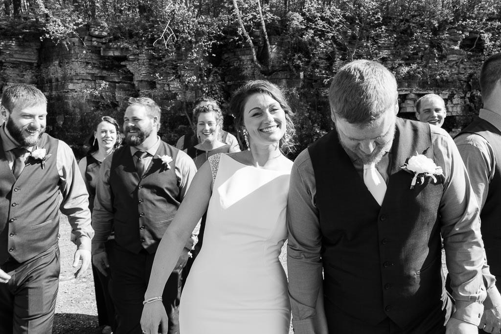 Beth & Noah Wedding - Sara June Photography-221.jpg
