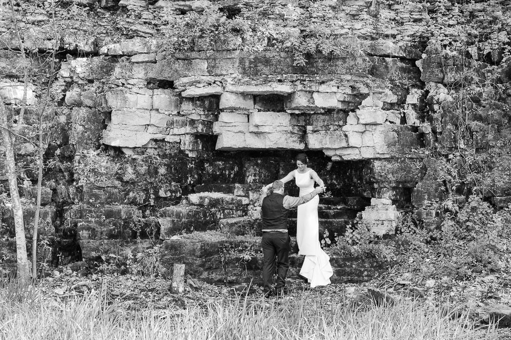 Beth & Noah Wedding - Sara June Photography-237.jpg