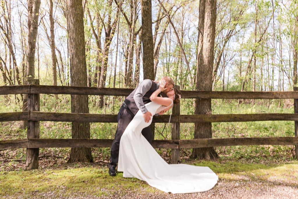 Beth & Noah Wedding - Sara June Photography-255.jpg