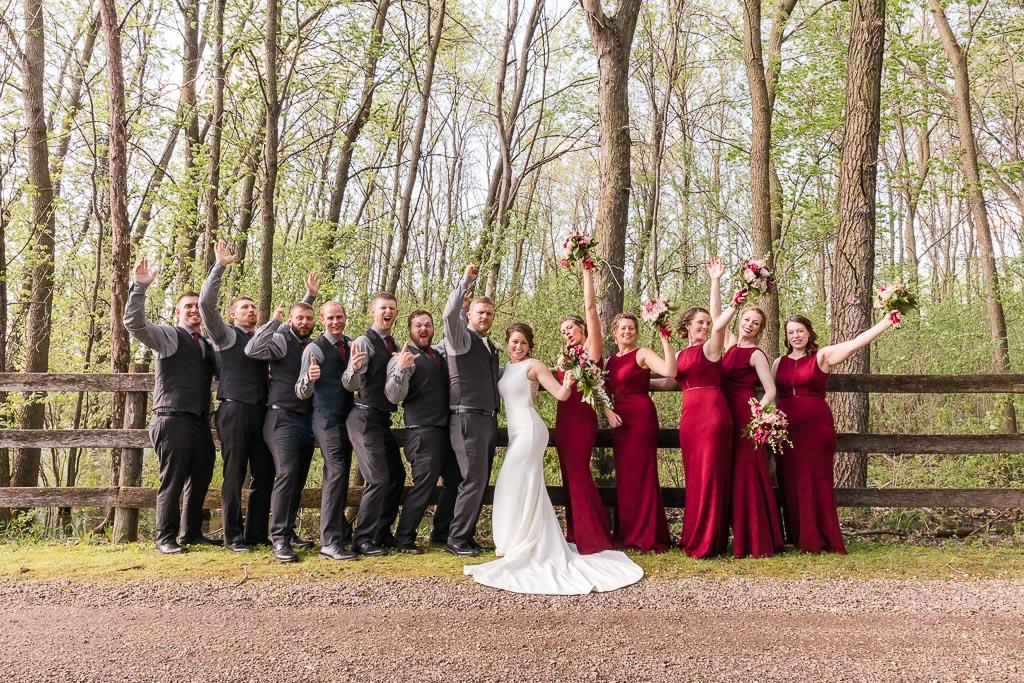 Beth & Noah Wedding - Sara June Photography-241.jpg