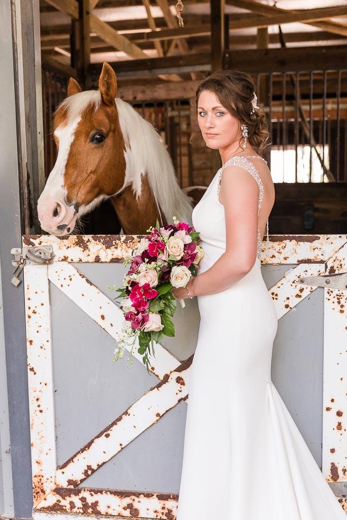 Beth & Noah Wedding - Sara June Photography-275.jpg