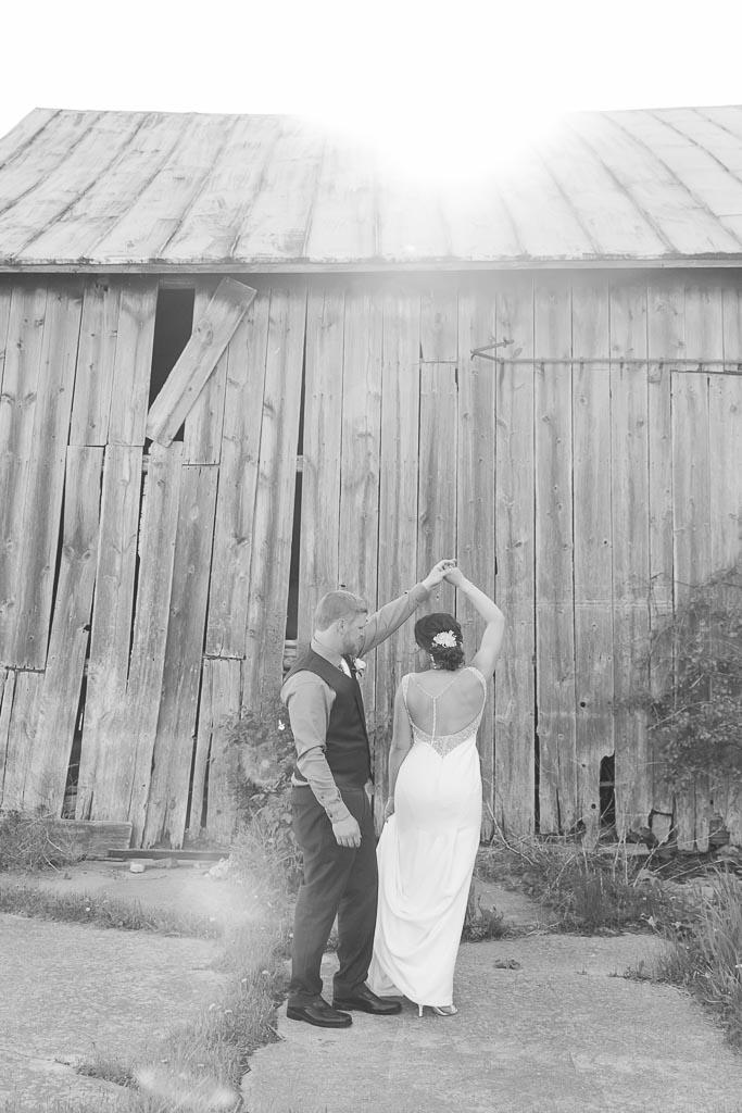 Beth & Noah Wedding - Sara June Photography-301.jpg