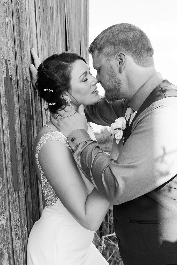 Beth & Noah Wedding - Sara June Photography-310.jpg
