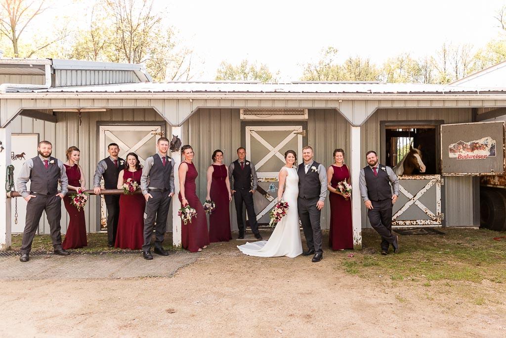 Beth & Noah Wedding - Sara June Photography-289.jpg