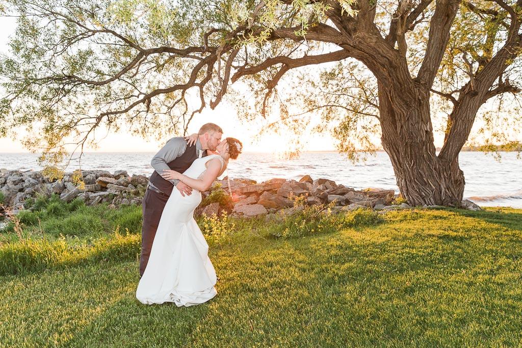 Beth & Noah Wedding - Sara June Photography-401.jpg