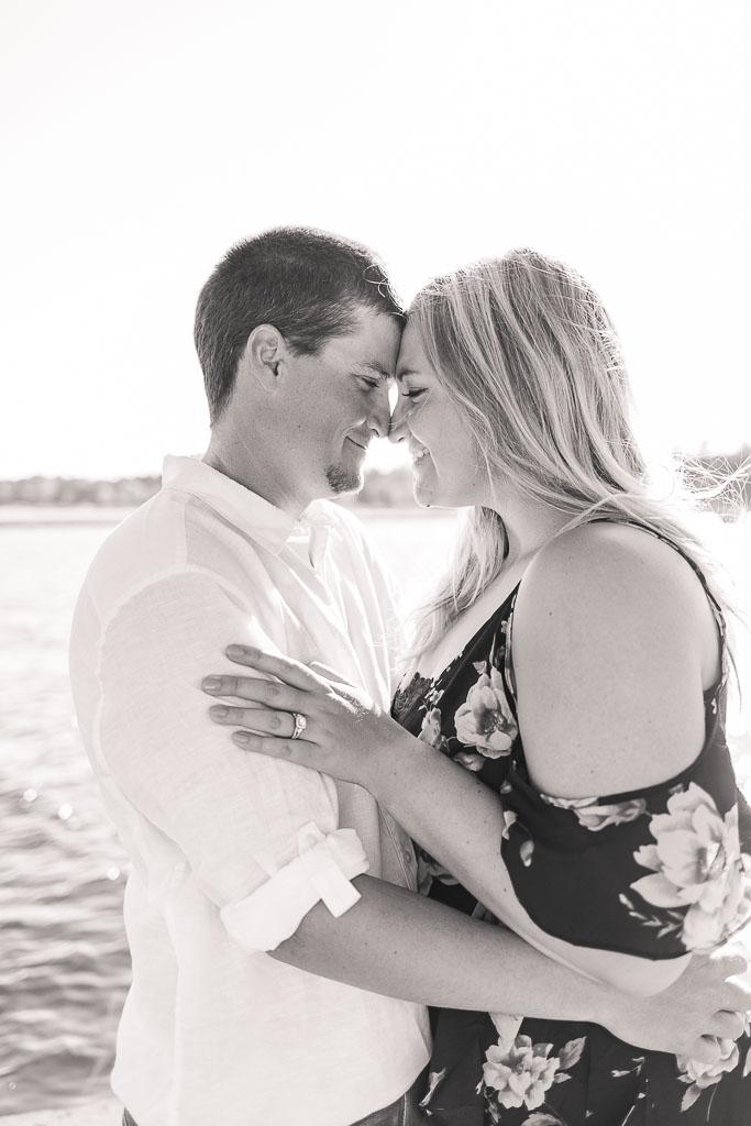 Door County Engagement Wedding Photographer Sturgeon Bay-18.jpg