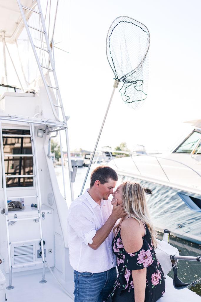 Door County Engagement Wedding Photographer Sturgeon Bay-25.jpg