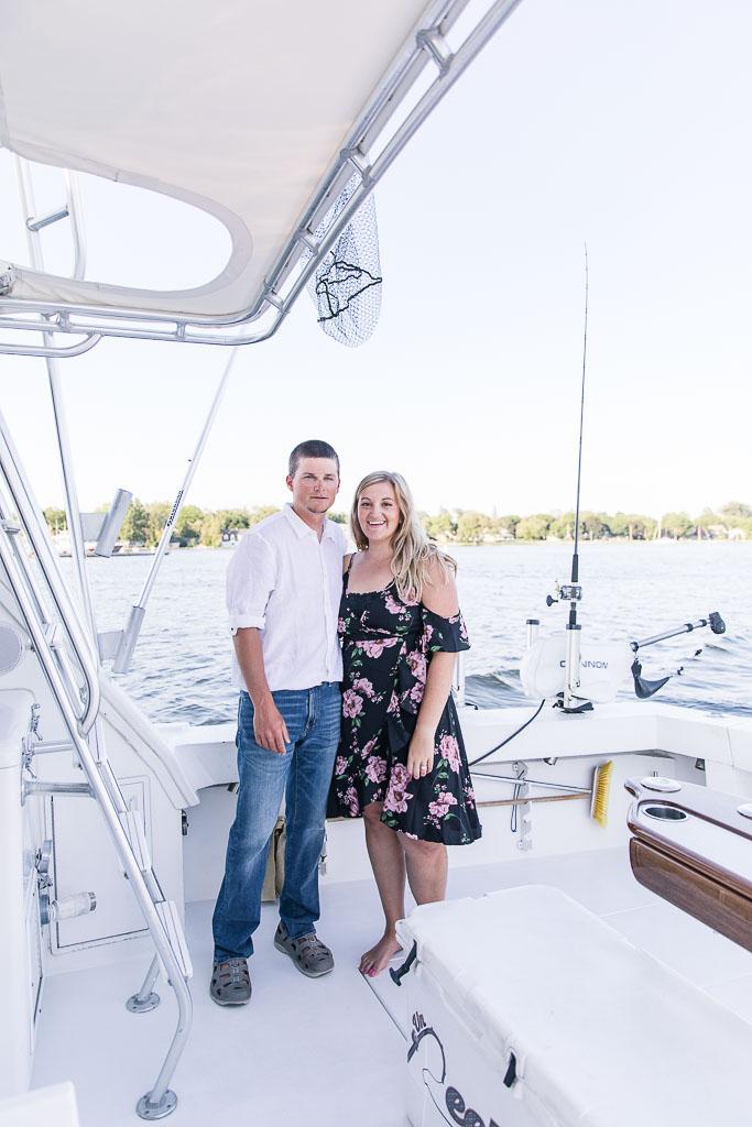 Door County Engagement Wedding Photographer Sturgeon Bay-33.jpg