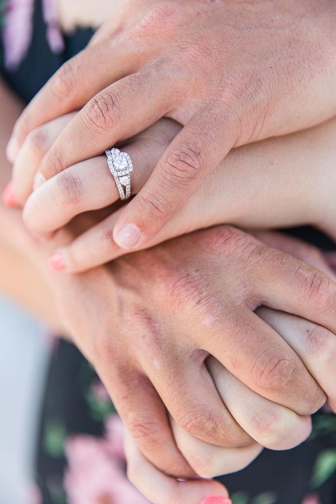 Door County Engagement Wedding Photographer Sturgeon Bay-48.jpg