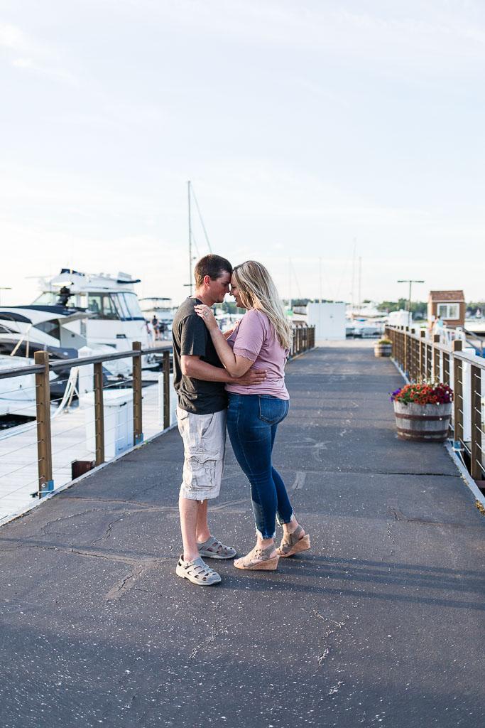Door County Engagement Wedding Photographer Sturgeon Bay-90.jpg