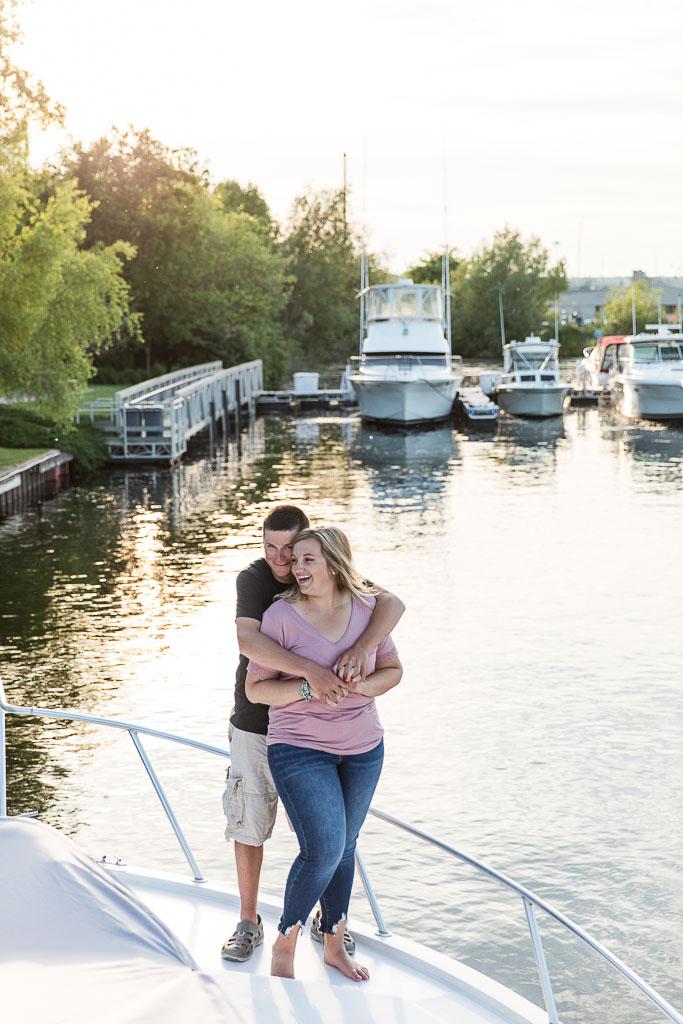 Door County Engagement Wedding Photographer Sturgeon Bay-88.jpg