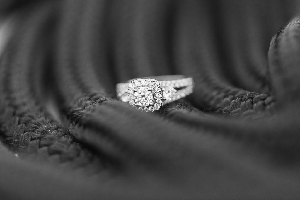 Door County Engagement Wedding Photographer Sturgeon Bay-53.jpg