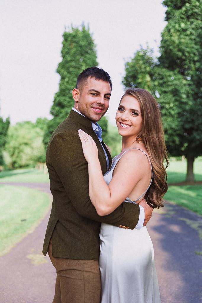 Givens Farm Wedding Photographer-96.jpg