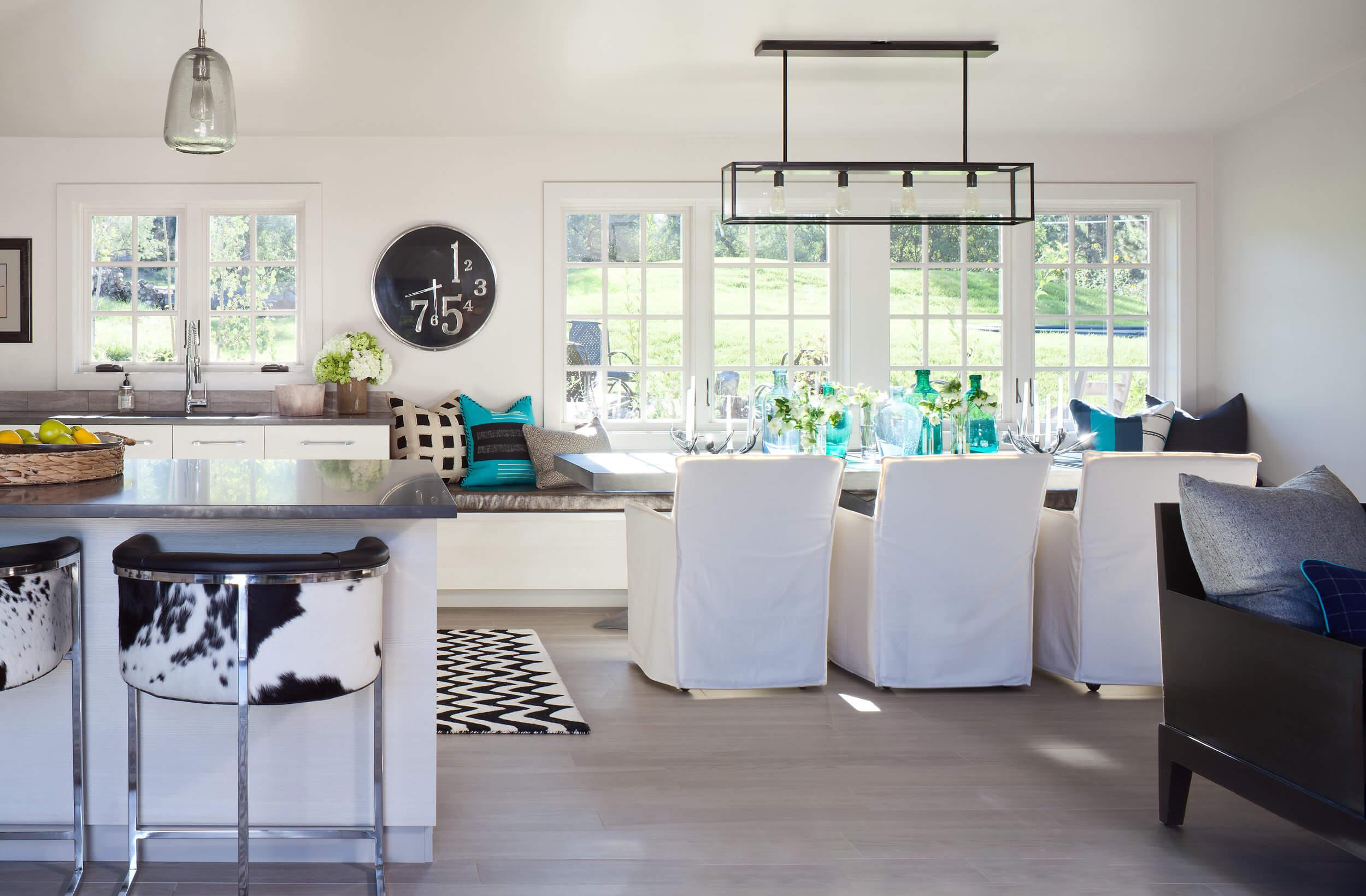 Ashley Campbell Interior Design