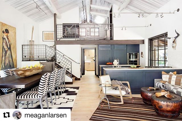 Repost from our fabulous photographer and friend @meaganlarsen!  If you didn't catch the stories, you missed out, but here's the first of many editorial shots!  Big thank you to the homeowner and the design team for making this such an incredible experience! @ashleycampbellinteriordesign @asiaminorcarpets @safavieh @anthropologie @uttermostcompany @blaxsand @aspenleafkitchens @dovetailfurniture @leeindustriesrockymtnhigh @leeindustries @veritasfinehomes  #interiors #interior123 #interiorstyling #interiordesigner #interiorstyle #interiordesign #denverdesign #denvercolorado #denverinteriors #denver #5280design #5280lifestyle #coloradointeriordesign #coloradoliving #instadecor #homedecor #interiordetails #homestyle #homedecor #homestyling #housetours #currentdesignsituation #finditstyleit #lovewhatyoudo #ashleycampbellinteriordesign #historicremodel #remodel #doloresriver