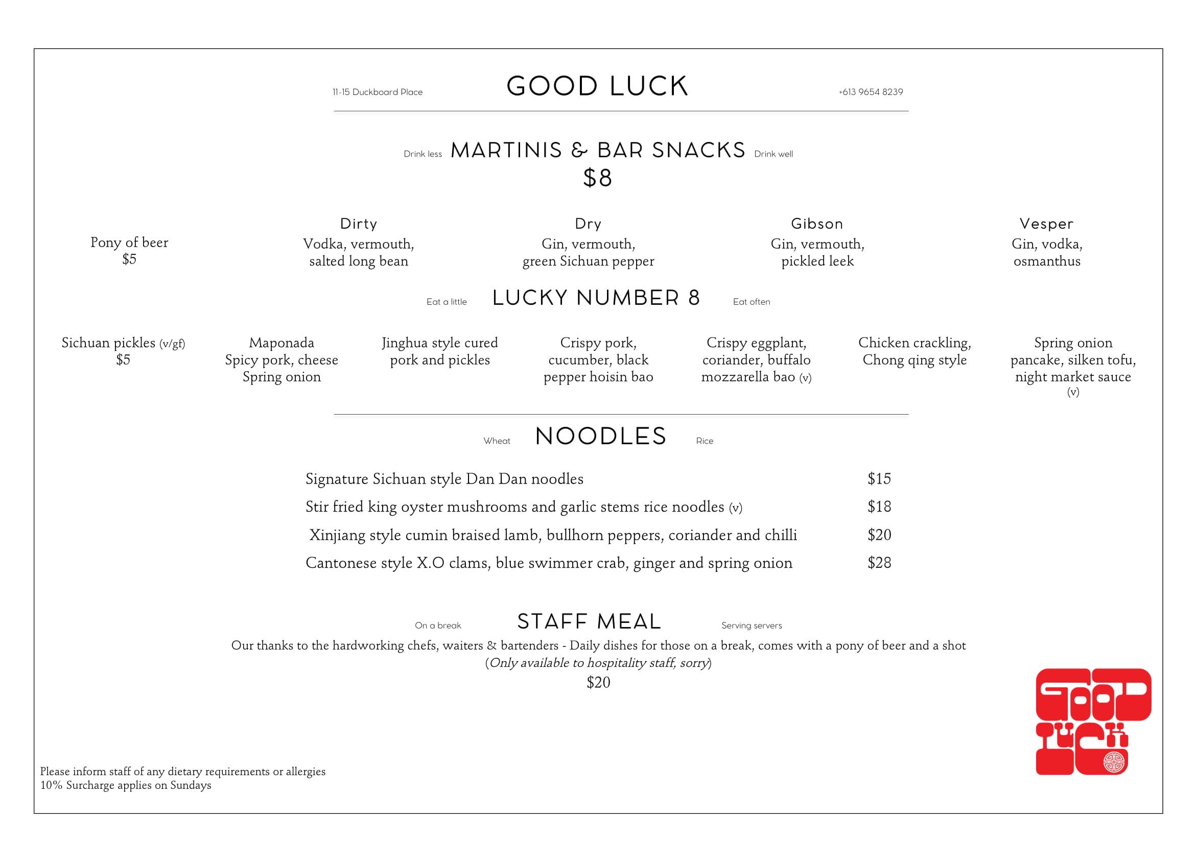 Good Luck Placemat Menu 18.8-1.jpg