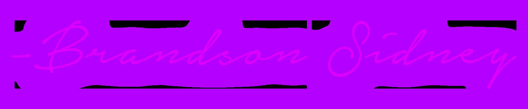 B Sig purple.png