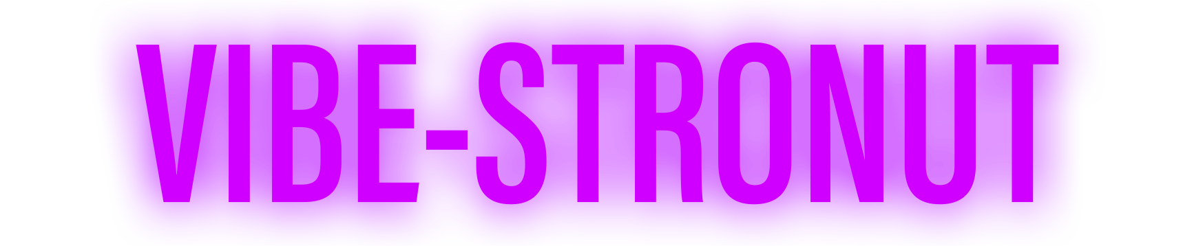 vibe stronut.png
