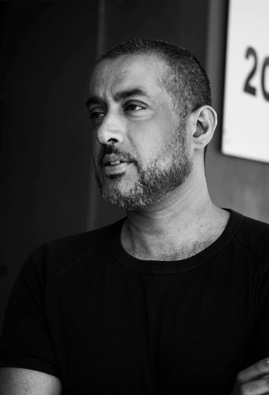 Tayyab Rizwan Madni    Founder / Producer