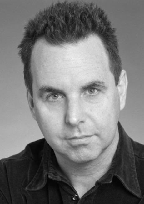 Warren Coleman    Writer / Director / Script Editor