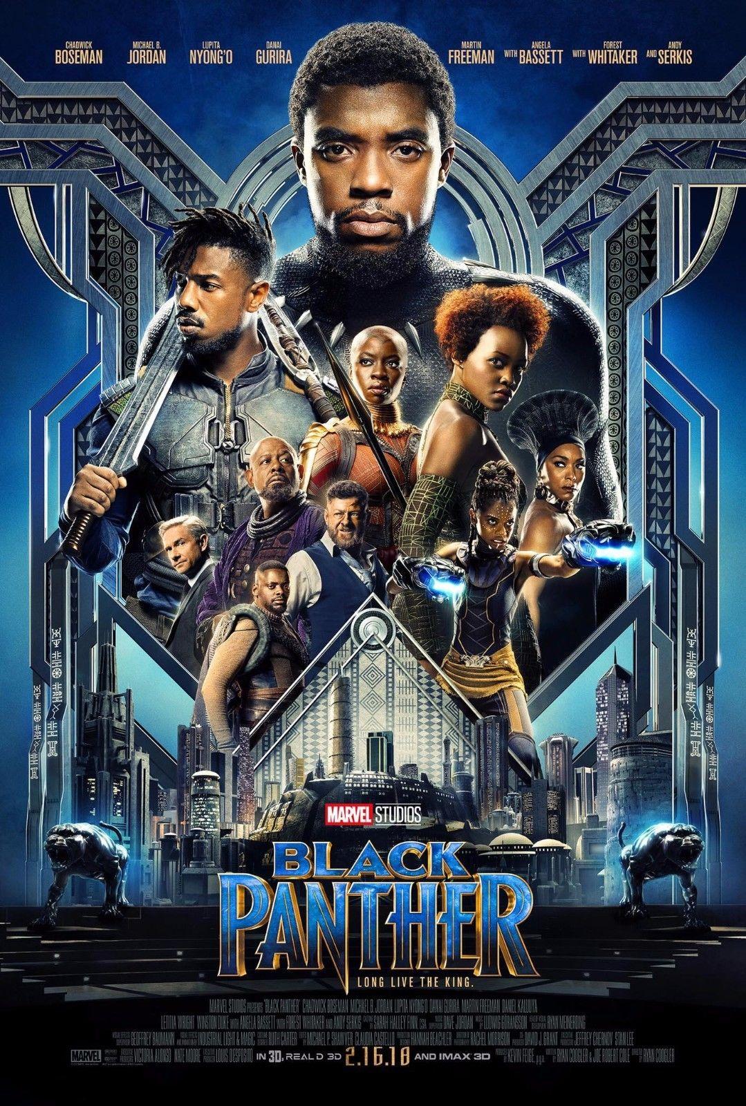 Black-Panther-Movie-Poster-2018-13x20-27x40-32x48.jpg