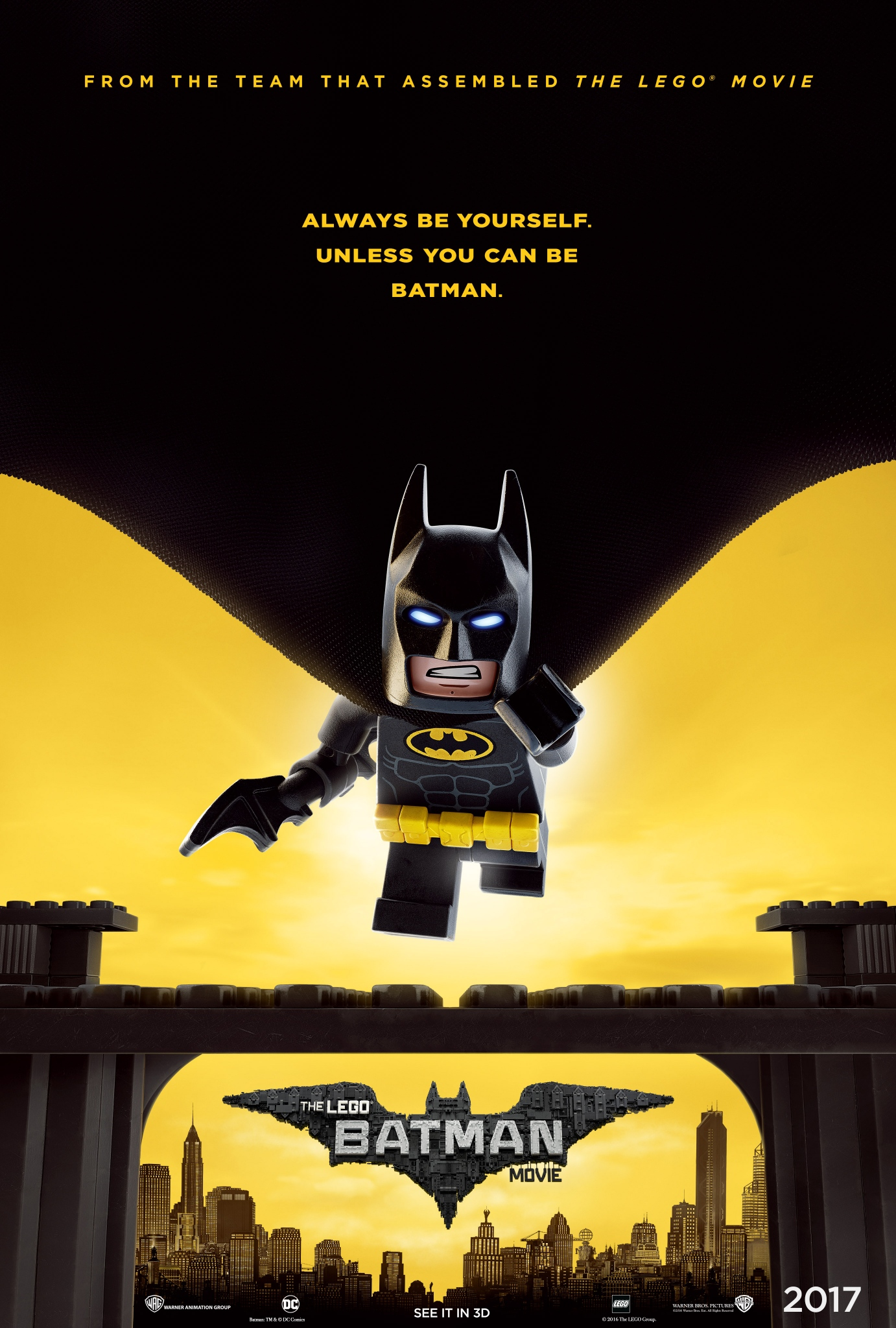 The-Lego-Batman-movie-poster.jpg