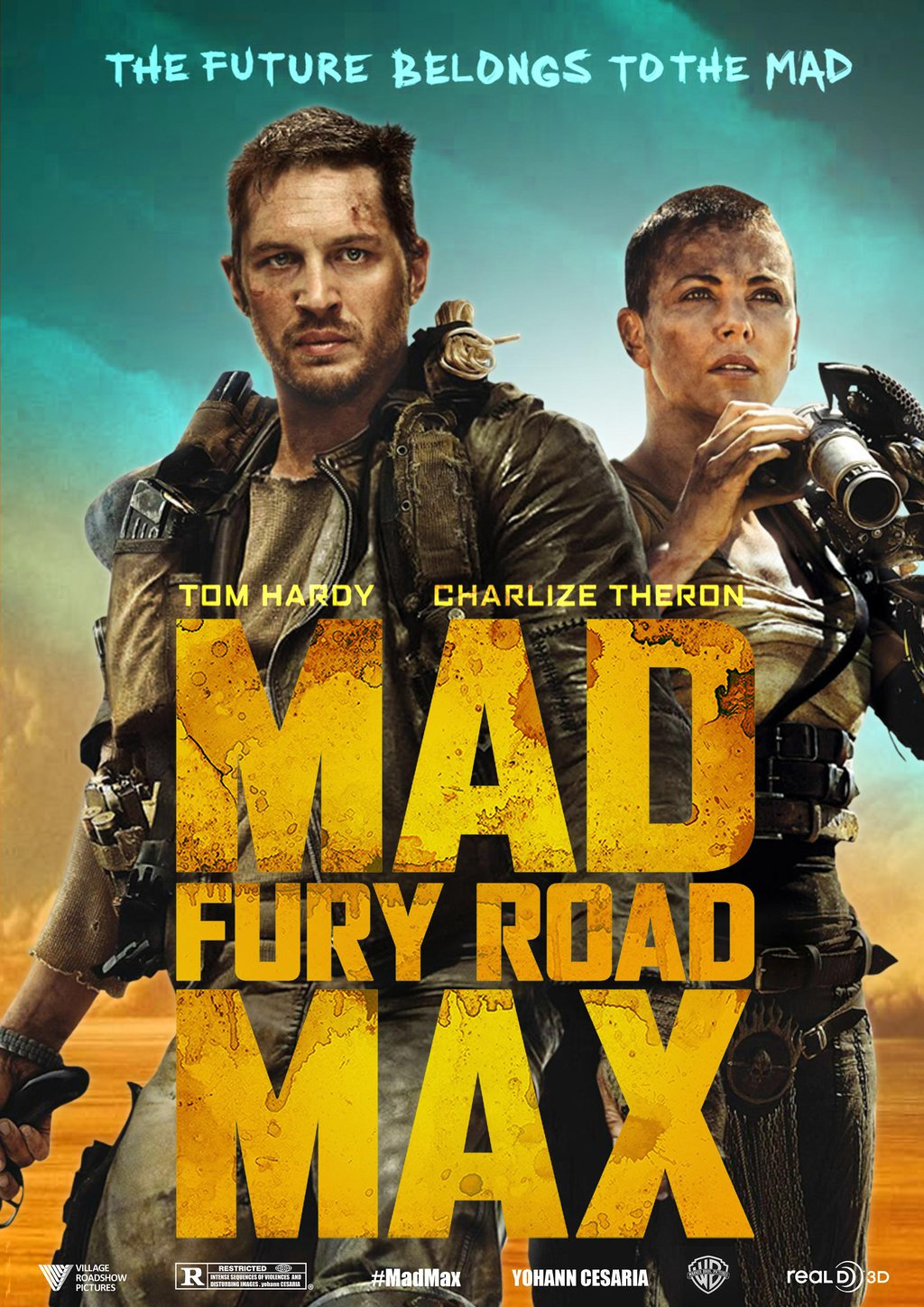 poster_5_fury_road_mad_max_by_cesaria_yohann-d8rd4m7.jpg