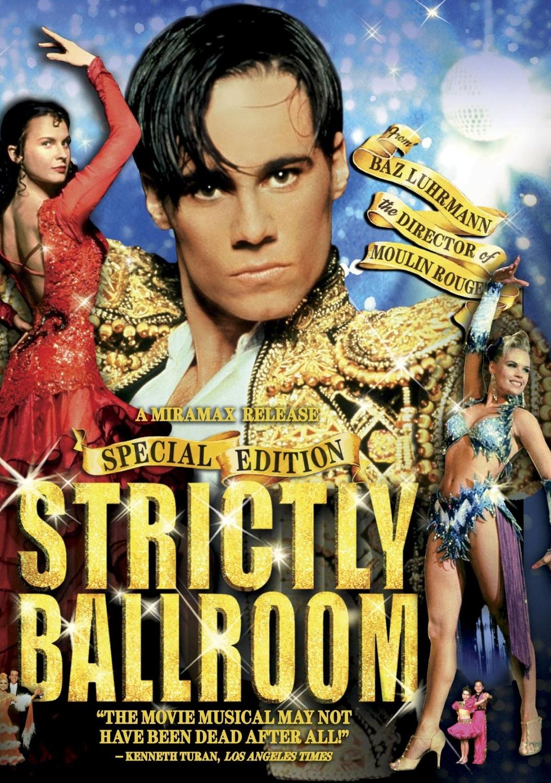 strictly-ballroom-dvd.jpg