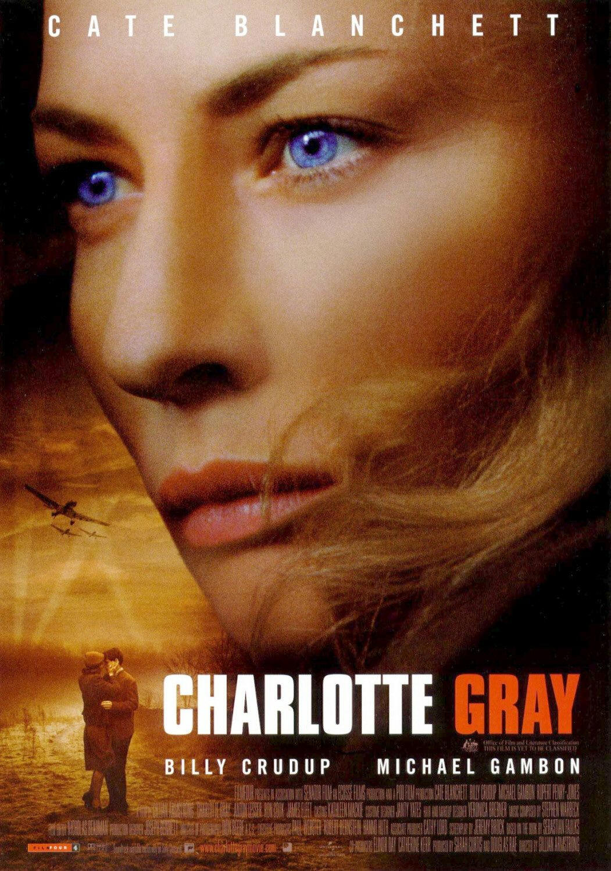 749579017-2001-charlotte-gray-official-movie-poster.jpg