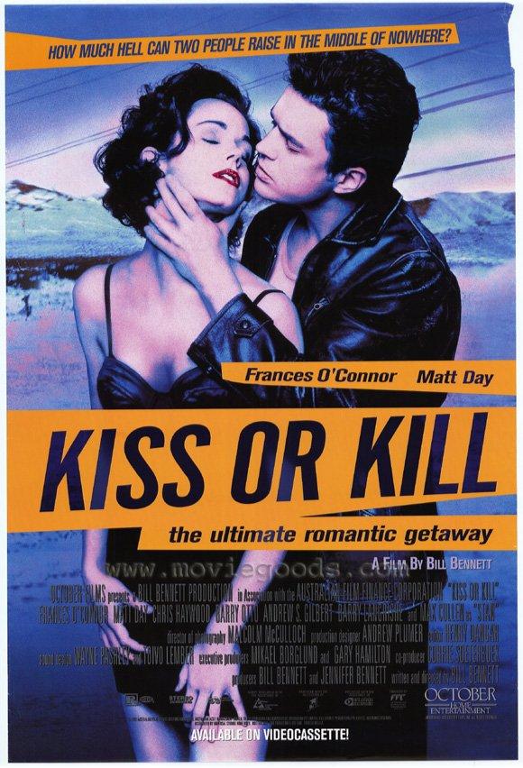 Kiss-or-Kill-1997.jpg