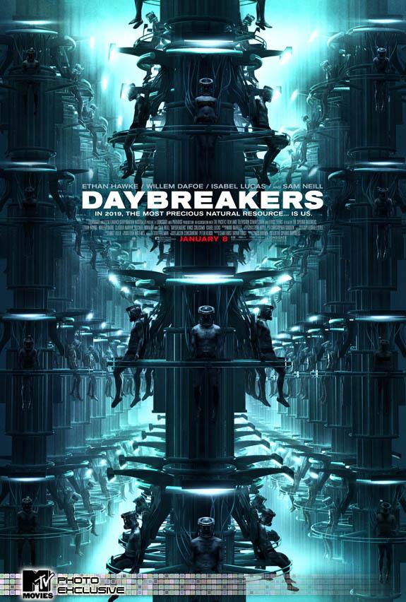daybreakers-poster.jpg