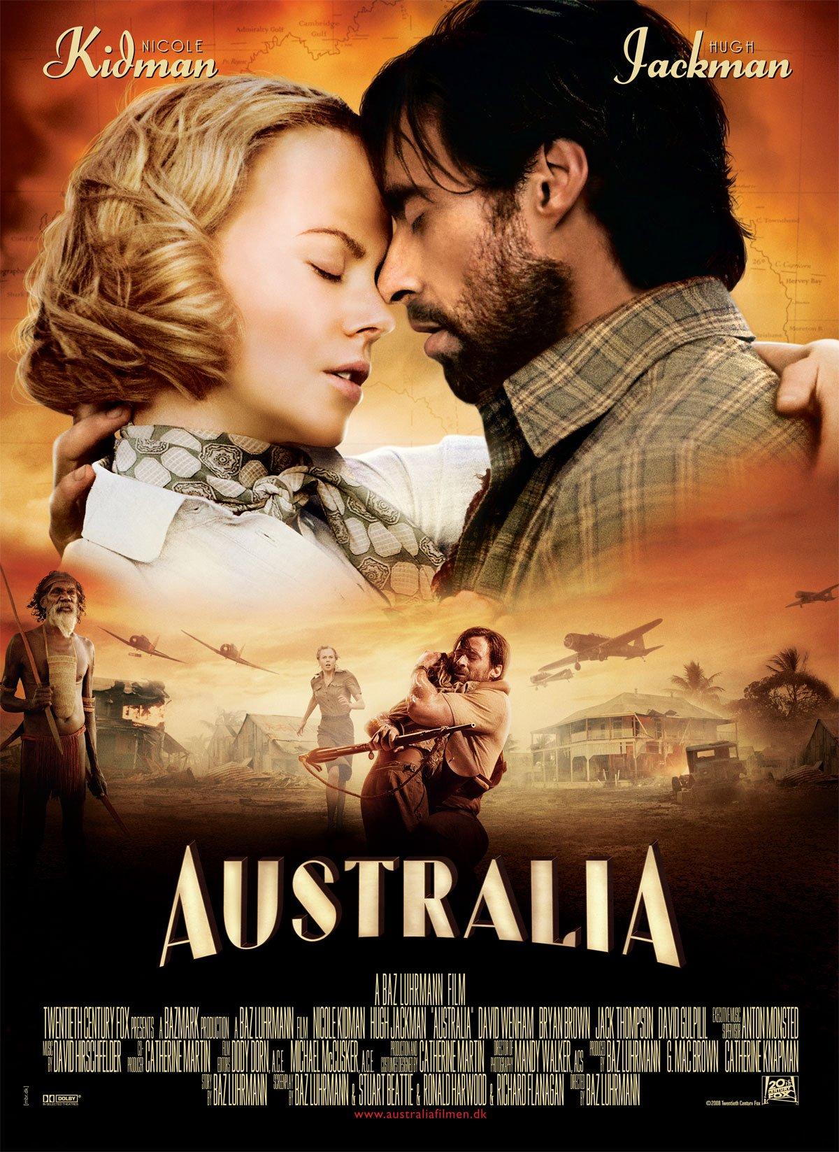 australia_2008_3403_poster.jpg