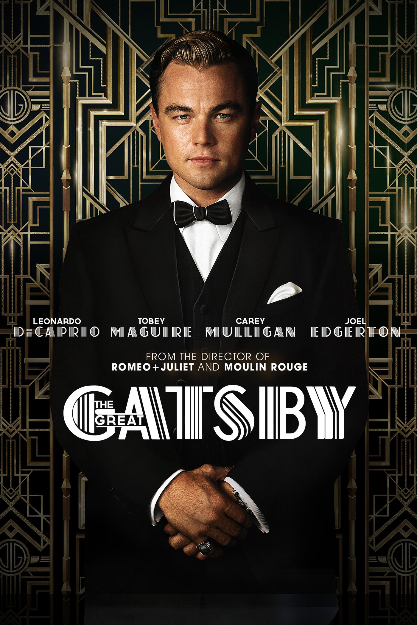 a-great-gatsby.jpg