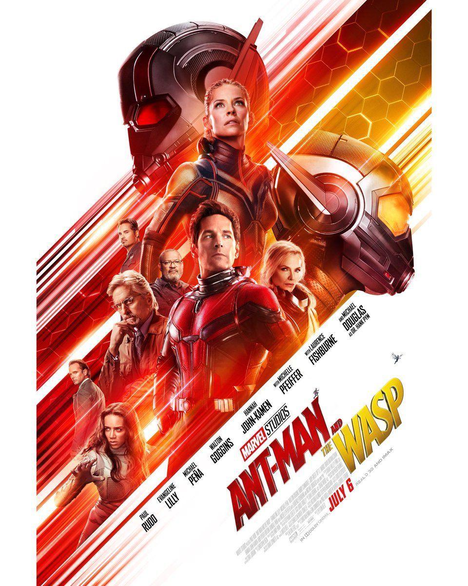antman-wasp-poster-1105842.jpeg