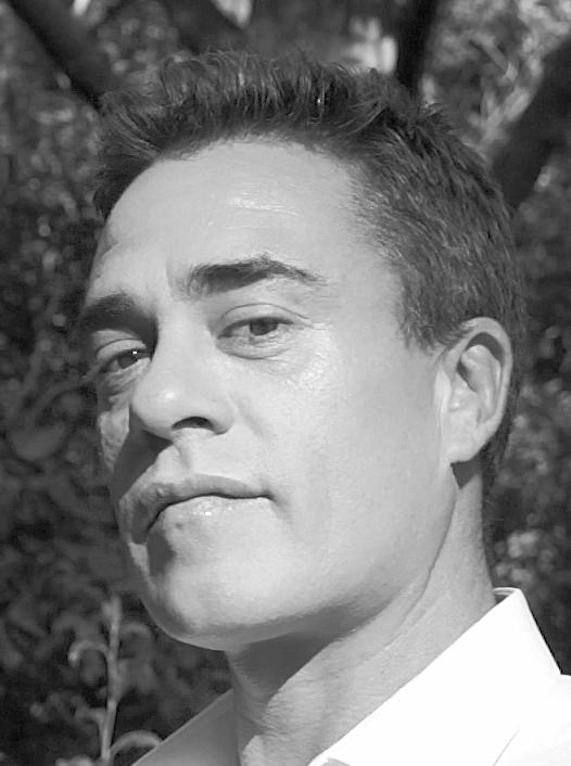 Joel Marrocco    Director