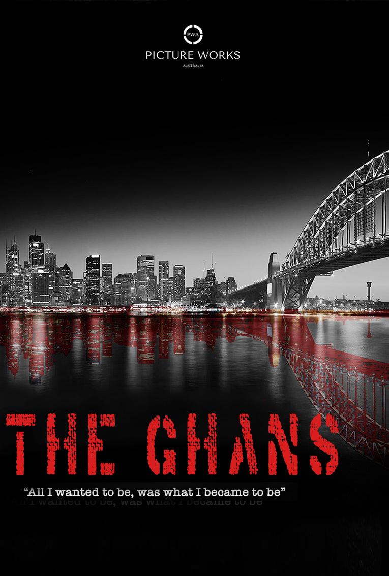 The Ghans Poster.jpg