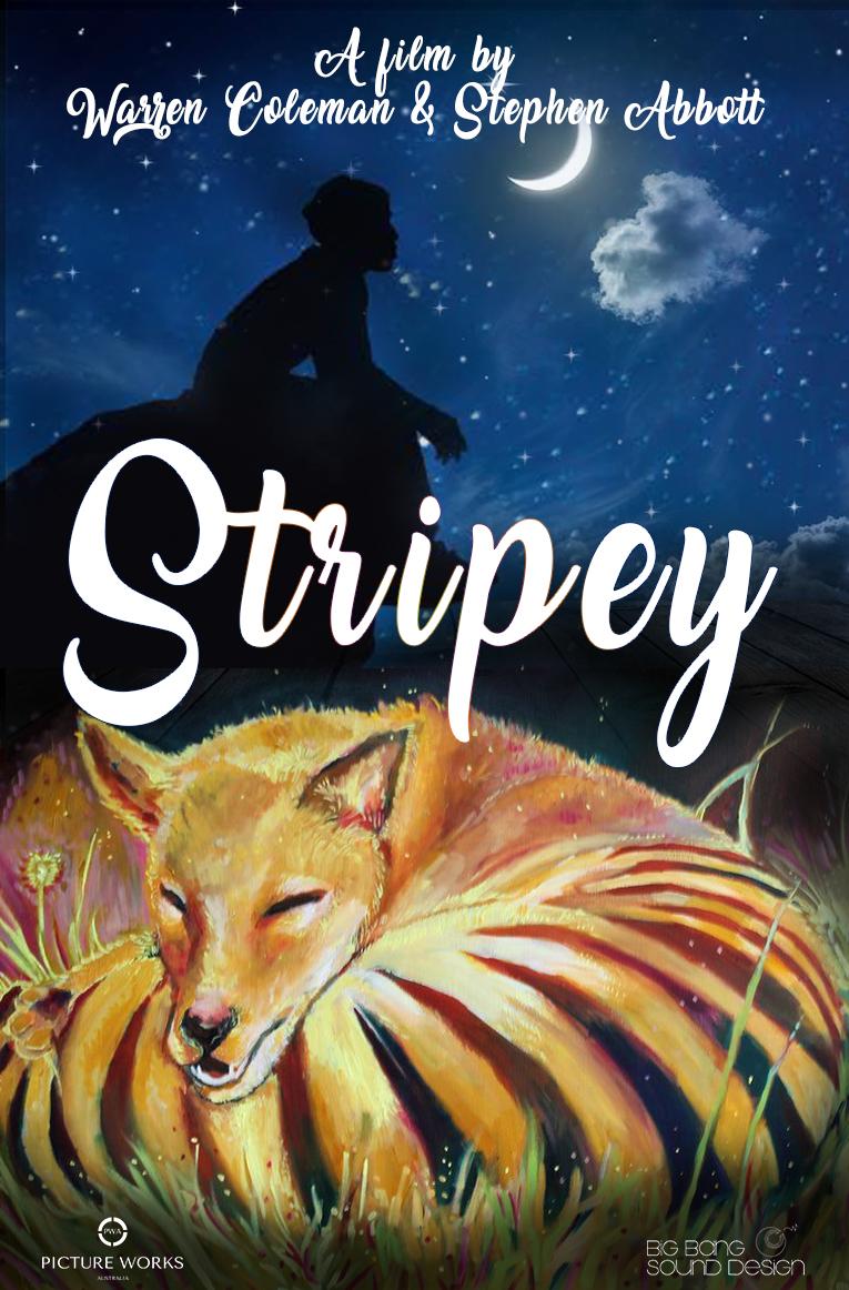 stripey poster.jpg