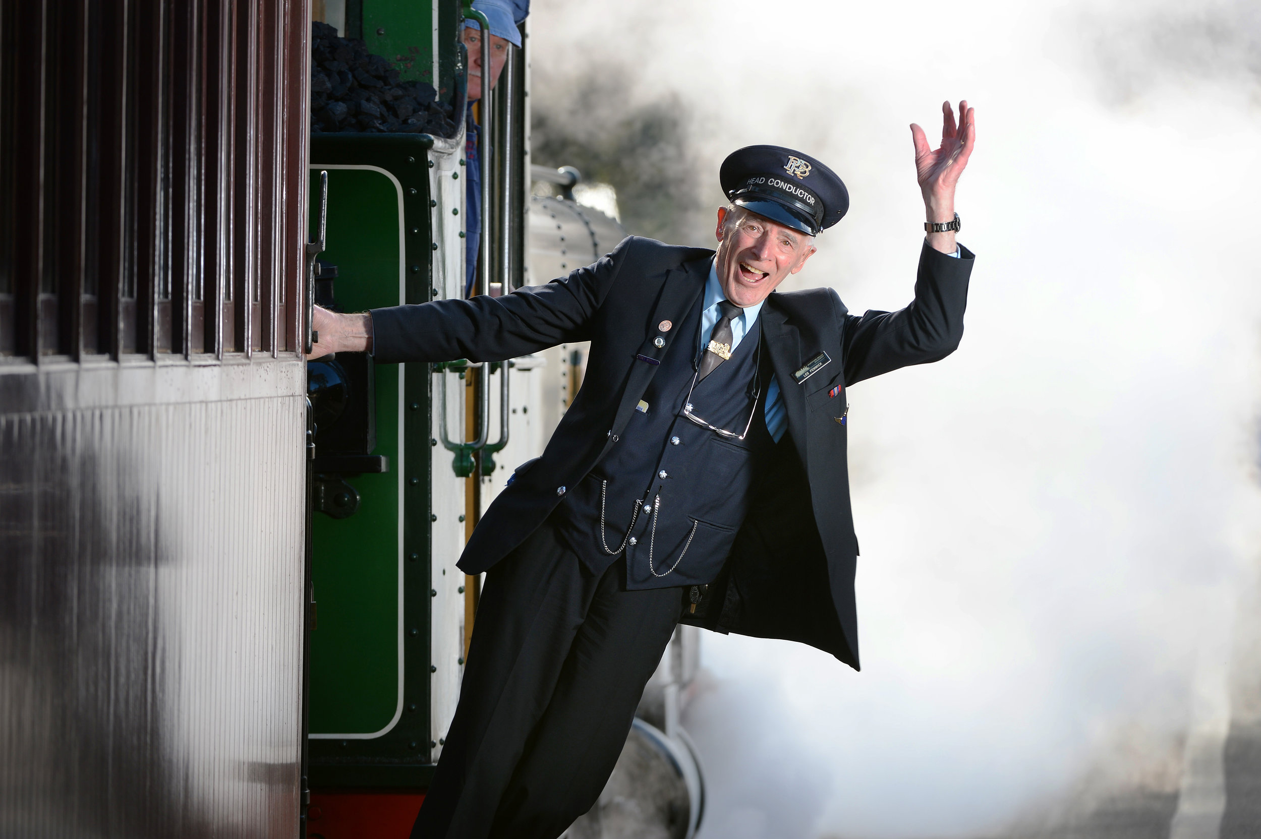 CHP_Export_16055803_Puffing Billy Conductor Les Fenwick..jpg