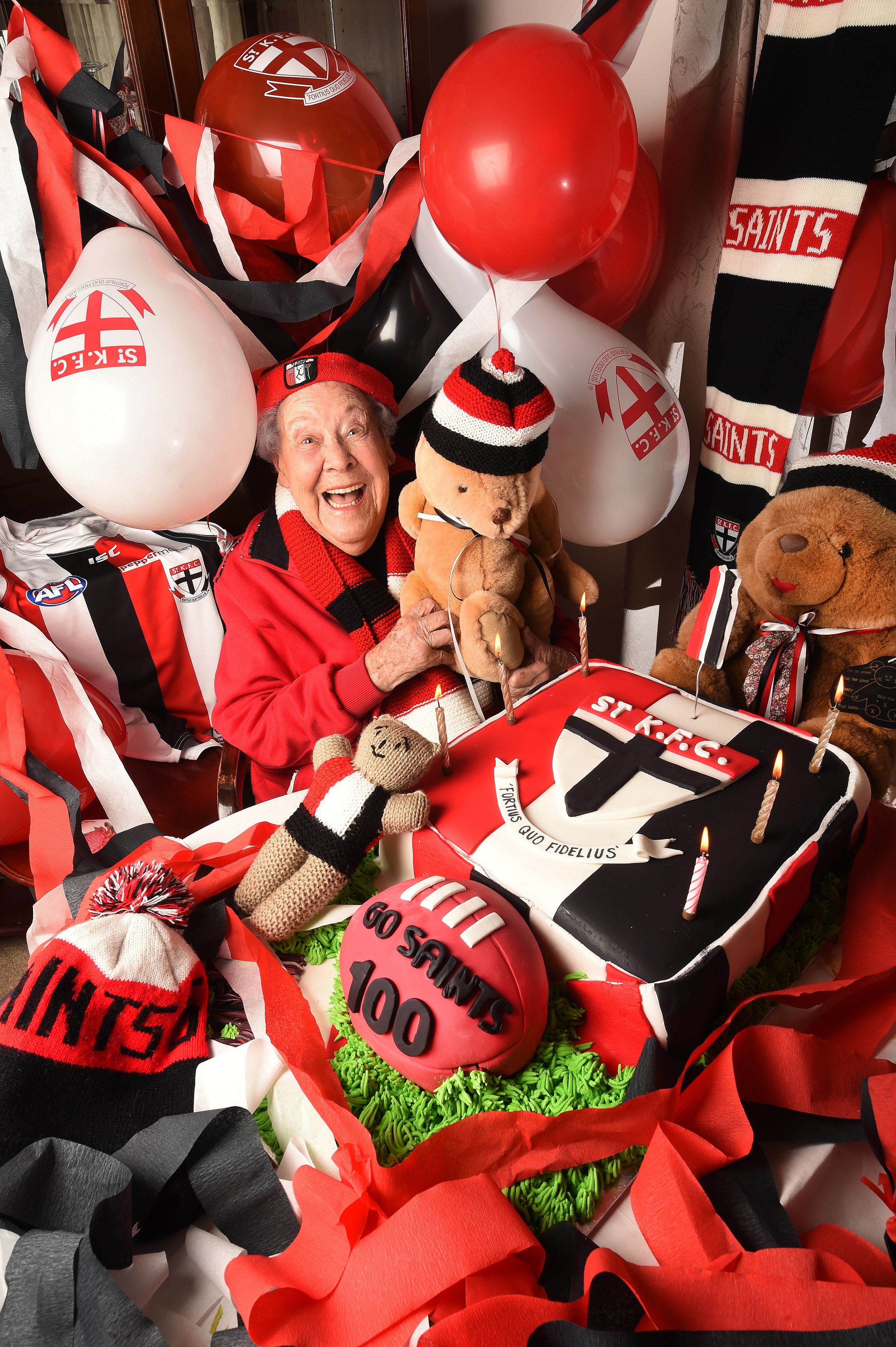 CHP_Export_142955236_Spirit of Football for SHS feature Jess Macaulay 100 year old  mad St Kilda.jpg