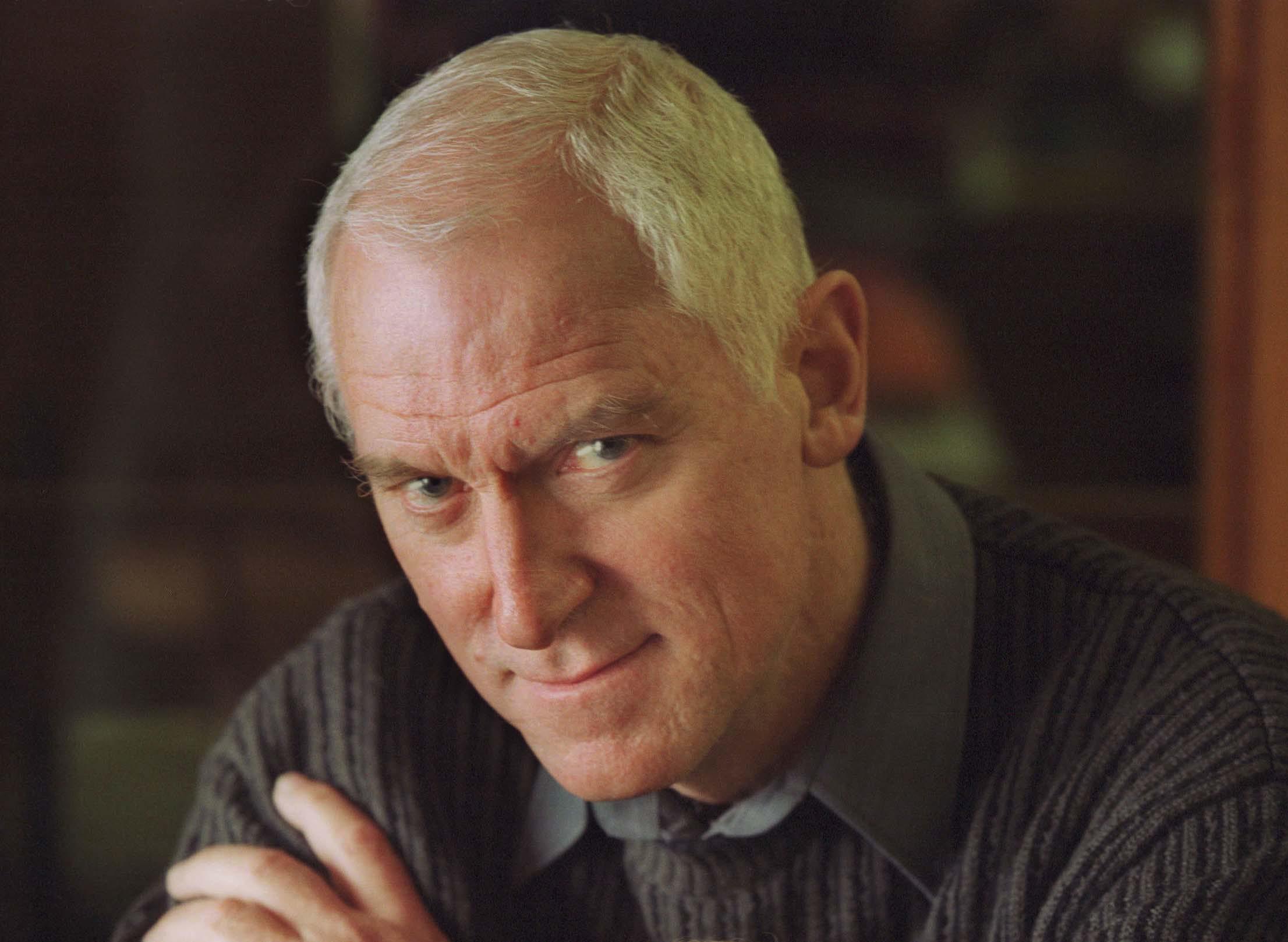 CHP_Export_52939893_2-5-2001 John Stanton Actor..jpg